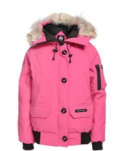 Canada Goose | Куртка