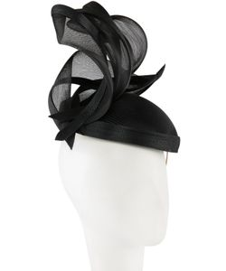 Philip Treacy | Шляпа