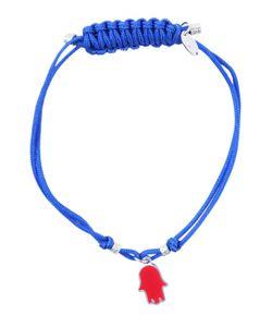 Jem Bracelets   Браслет