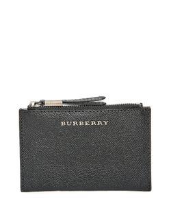 Burberry | Портмоне