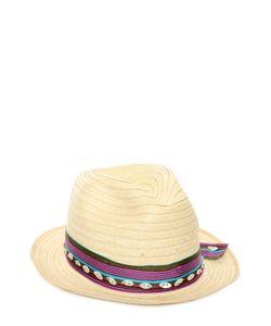 Ondademar | Шляпа