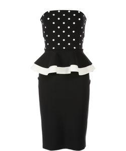 La Petite Robe Di Chiara Boni | Платье