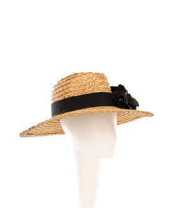 BENOÎT MISSOLIN | Шляпа