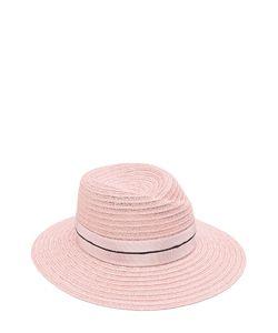 Maison Michel | Шляпа Virginie