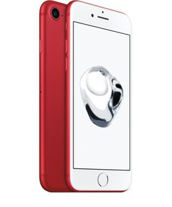 Apple | Iphone 7 256gb Product Special Edition