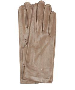 Sermoneta Gloves | Кожаные Перчатки