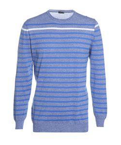 Kiton | Пуловер