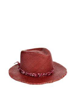 House Of Lafayette | Шляпа