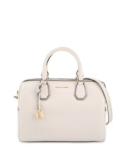 Michael Michael Kors | Сумка Mercer Medium Duffel