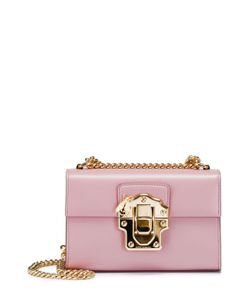 Dolce & Gabbana | Сумка Lucia