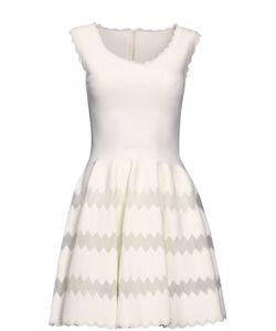 Alaïa | Платье
