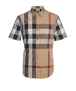Burberry Brit | Рубашка