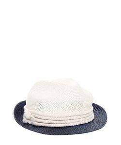 Armani Collezioni | Шляпа