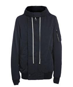 Drkshdw | Куртка