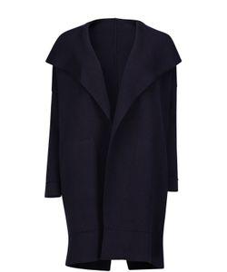 L.K. Bennett London | Пальто Вязаное