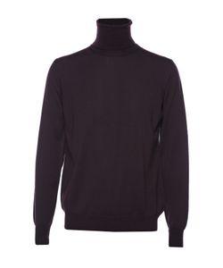 Alpha | Пуловер