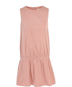 Moncler | Платье
