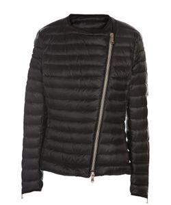 Moncler | Куртка