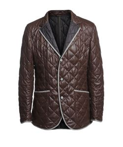 Waterville | Куртка