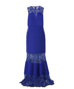 Tadashi Shoji | Платье Вечернее