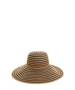 Eric Javits | Шляпа