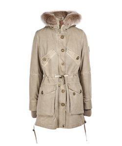 Marlino | Куртка