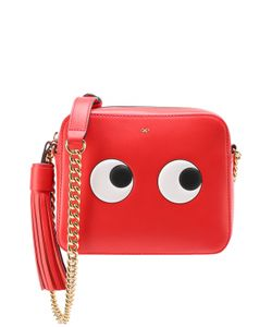 Anya Hindmarch | Сумка Eyes Cross-Body