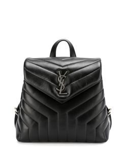 Saint Laurent | Рюкзак Loulou Monogram