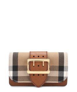 Burberry | Сумка Mini Buckle