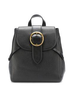 Polo Ralph Lauren | Кожаный Рюкзак