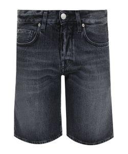 2 Men | Джинсовые Шорты С Карманами Jeans