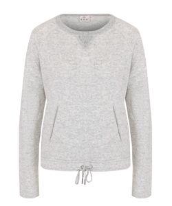Ftc | Пуловер Свободного Кроя С Круглым Вырезом