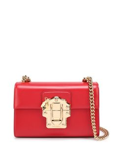 Dolce & Gabbana | Сумказеркало