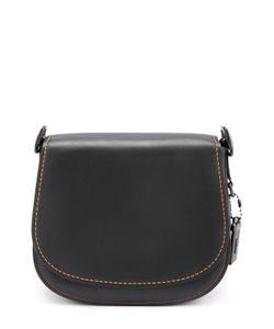 COACH | Сумка Saddle Bag 23