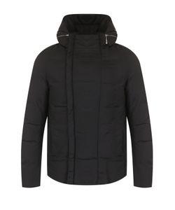 Masnada | Пуховая Куртка С Капюшоном