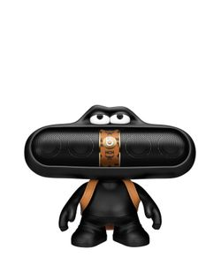 Beats   Акустическая Система X Mcm Pill Speaker Pill Character And Mini Mcm Backpack