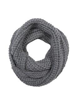 Karakoram accessories | Шарф