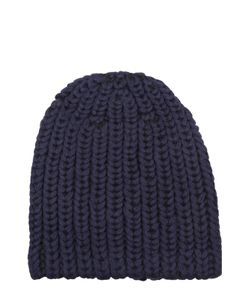 Karakoram accessories | Шапка