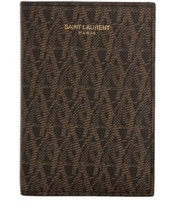 Saint Laurent | Футляр Для Кредитных Карт