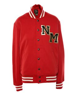 Nil & Mon | Куртка