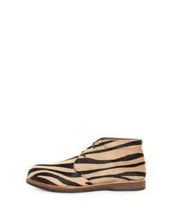 Zonkey Boot | Ботинки
