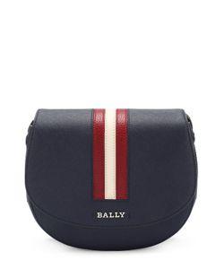 Bally | Сумка Supra
