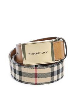 Burberry | Ремень