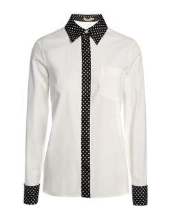 Michael Kors | Блуза