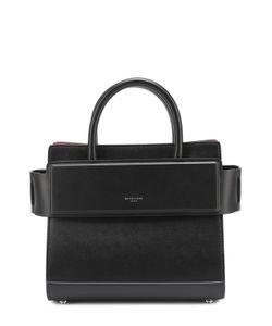 Givenchy | Сумка Horizon Mini
