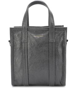 Balenciaga | Сумка Bazar Shopper Xs