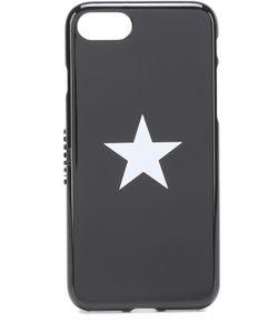 Givenchy | Чехол Для Iphone 6/6s С Принтом