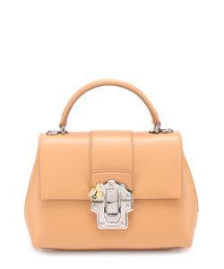 Dolce & Gabbana | Сумка Lucia Small