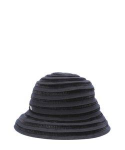 Armani Collezioni | Шерстяная Шляпа