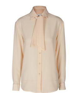 Missoni | Блуза С Бантом M